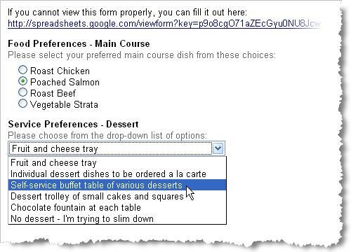 google-forms-invitation-email-member.jpg