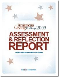 AGC-report
