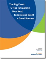eBook_5EventsTips