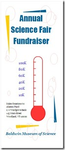 fundraising-thermometer