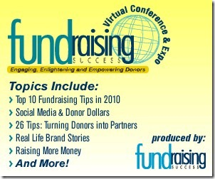 fundraising-virtual-conference