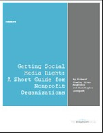 GettingSocialMediaRight_cover