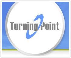 hjc-turningpoint