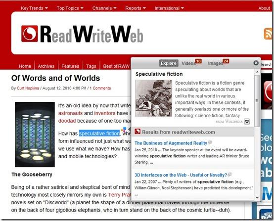 readwriteweb-apture