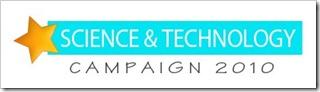 sci-tech-campaign