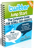 twitter-jumpstart-guide