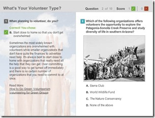 volunteer-quiz-planetgreen