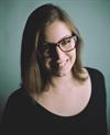Abby Jarvis peer-to-peer fundraising