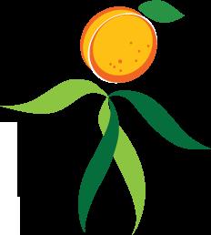 Wild Apricot Twitter