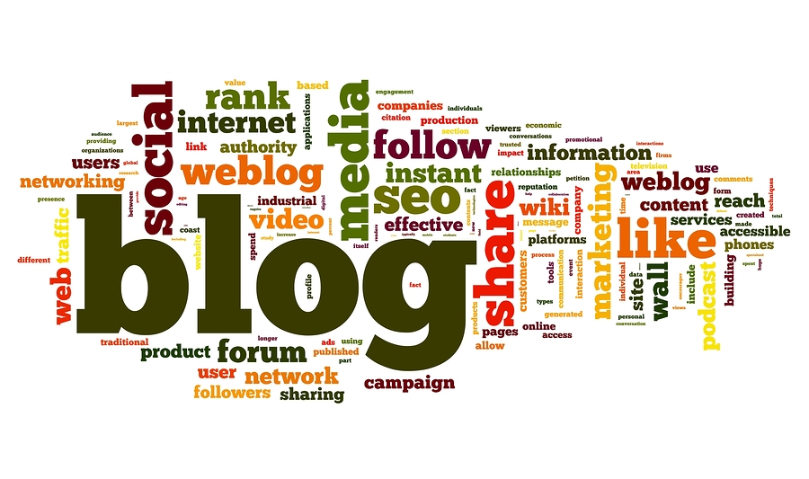 help with your membership blog wild apricot blog