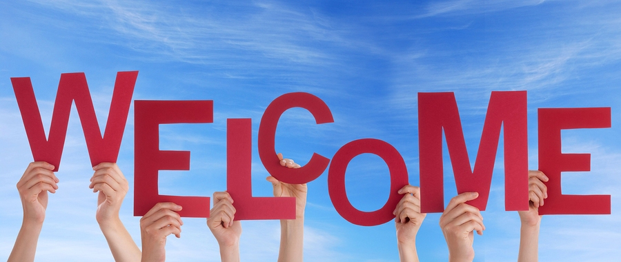 How To Welcome New Members To An Association