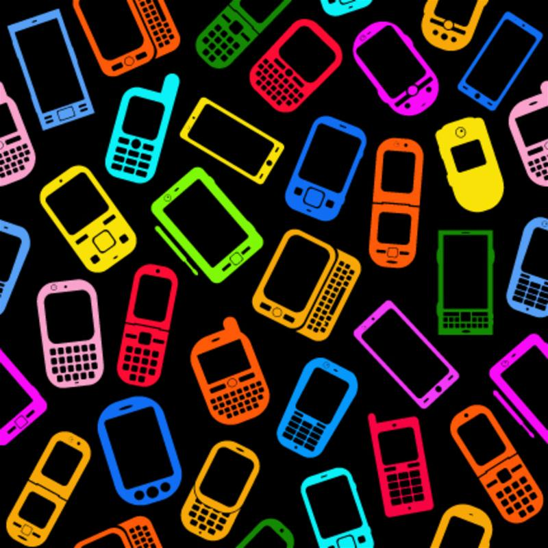 Wild Apricot Blog : What Does Mobile Mean For Your Organization?