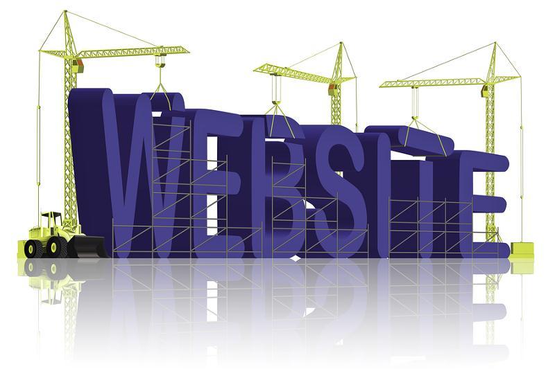 Wild Appricot Web Page Design Consultants Sacramento