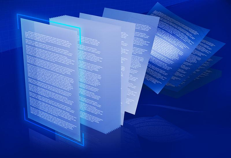 paper technology books