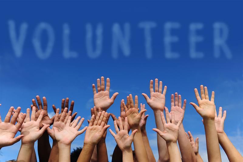 Voluntary Group 106