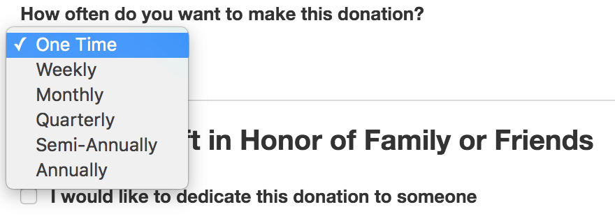 colorado-family-life-center-donation-form