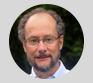 Dr Richard Lent