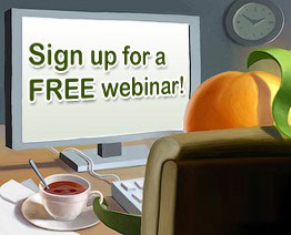 Free Webinar - Wild Apricot