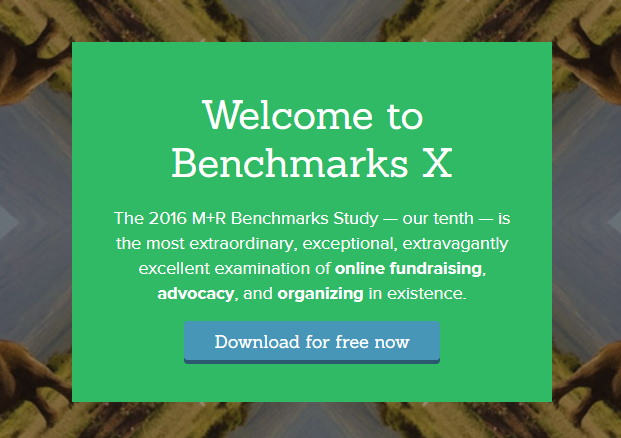 MrX Benchmark
