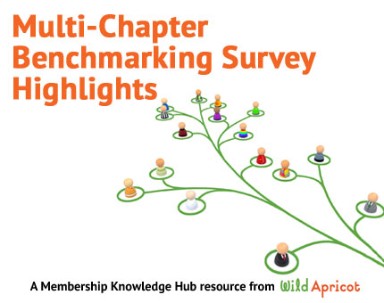 MultiChapter Benchmarking Survey Highlights