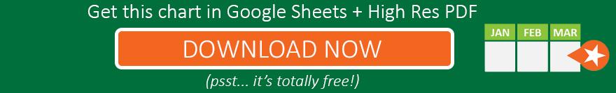 Nonprofit Calendar download