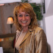 Catherine Wygant Fossett