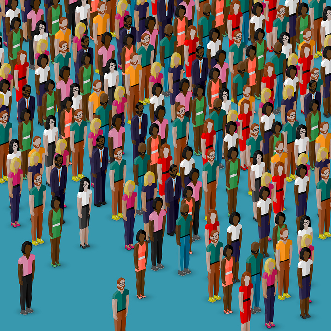 12 Practical Ways To Engage and Retain Members in Today's World