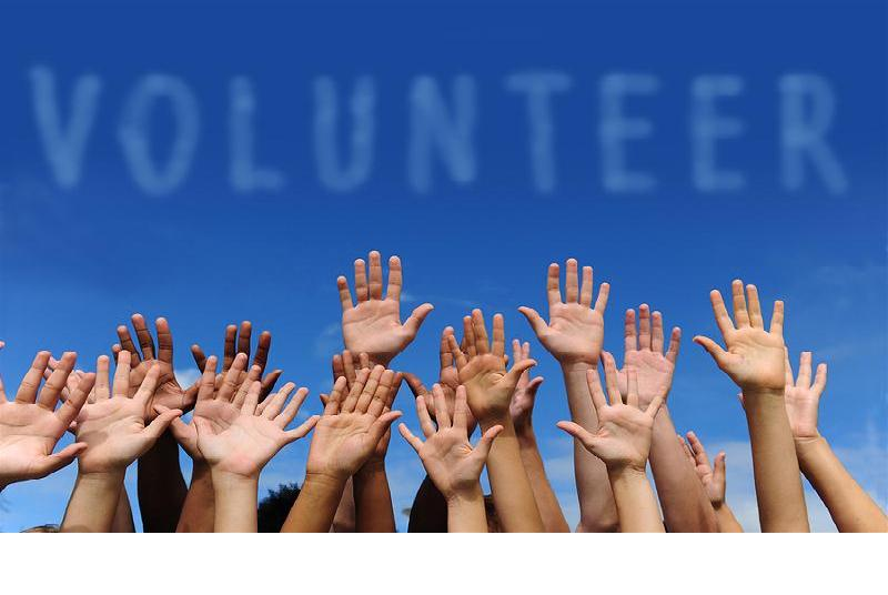 Volunteerhands-thumb