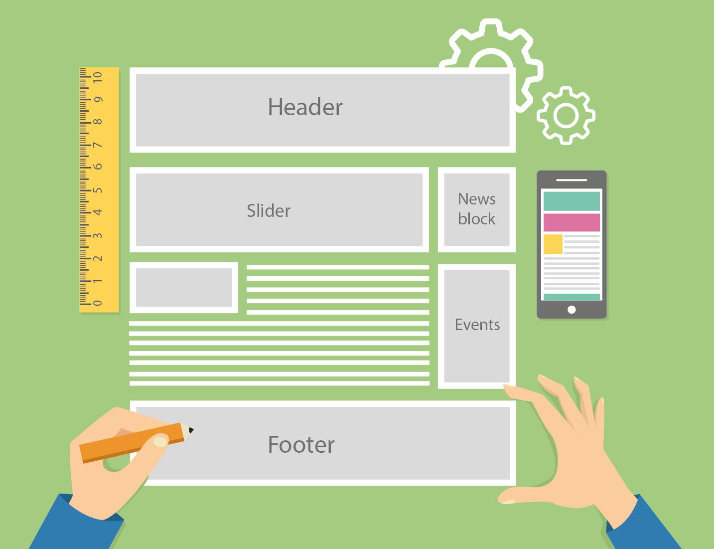 website_builder_illustration