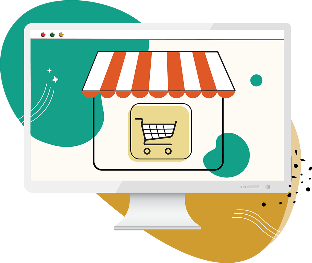 The Best Online Store for Membership Organizations | Wild Apricot  Membership Software