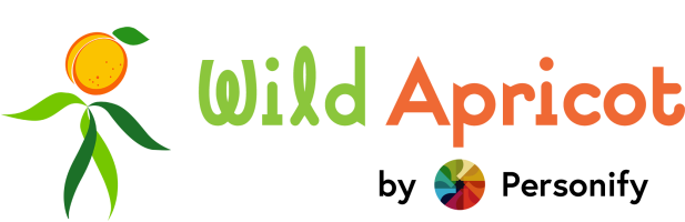 Membership Software - Wild Apricot