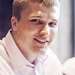 Dmitry Stadnik [Security Apricot]