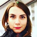 Ekaterina Groshnikova [Perry the Apricot]