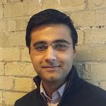 Farhad Chikhliwala [Professor Apricot]