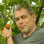 Oleg Musienko