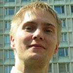 Andrey Pustovoit [Happy Apricot]
