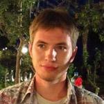 Andrey Pyatshev