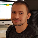 Andrey Skopov