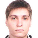 Andrey Tinyakov