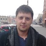 Denis Gusev