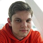 Dmitry Avilov