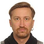 Dmitry Fefilov [Lanky Apricot]