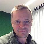 Dmitry Motrenko