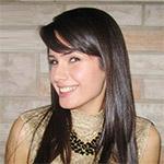 Leena Saddik [Apricot Fairy Godmother]