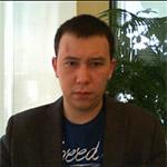 Nail Salikhov