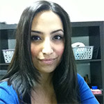 Nicki Kowsari