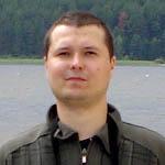 Oleg Kireev [Serious Apricot]