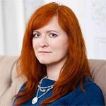 Svetlana Antonovskaya