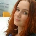 Tatiana Chuykina